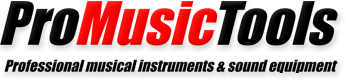 ProMusicTools